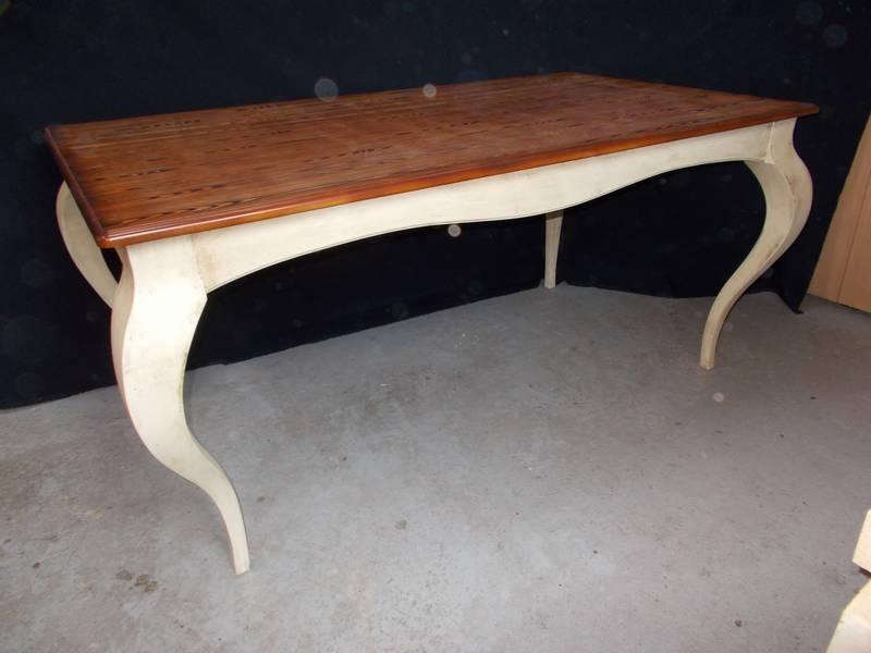 stół 151