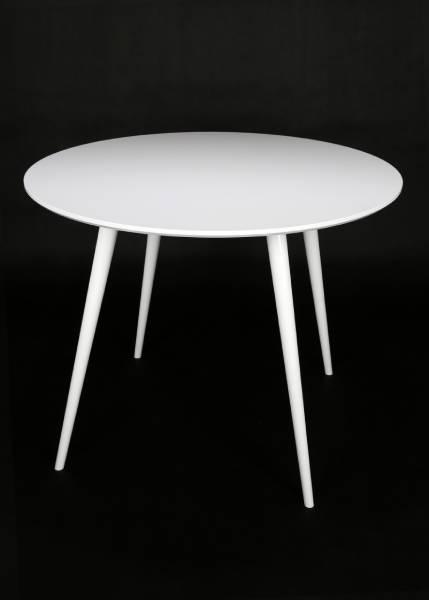 biały stolik 2