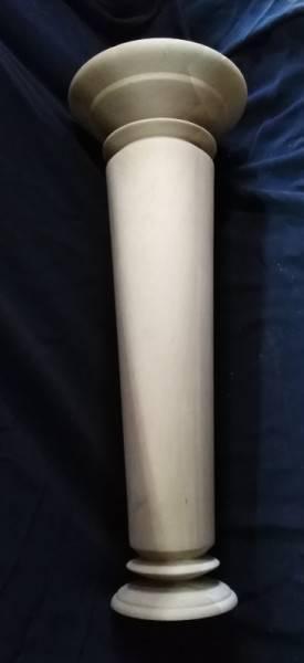 noga do mebli 8