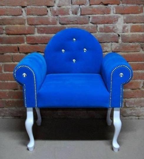 fotel 17