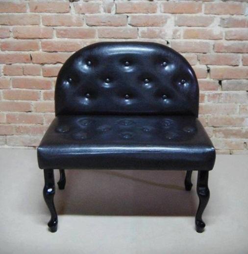 fotel 40
