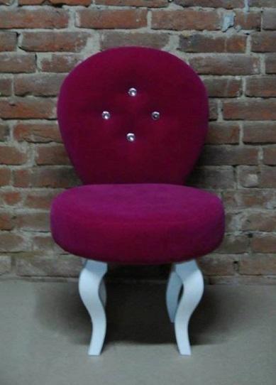 fotel 45