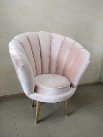 fotel 46