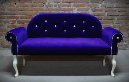 sofa 41