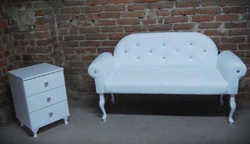 sofa i mebel