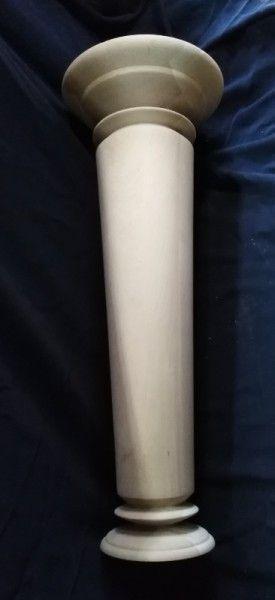 stylowa noga 13
