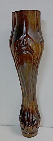 stylowa noga 7