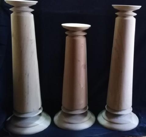 stylowe nogi 10