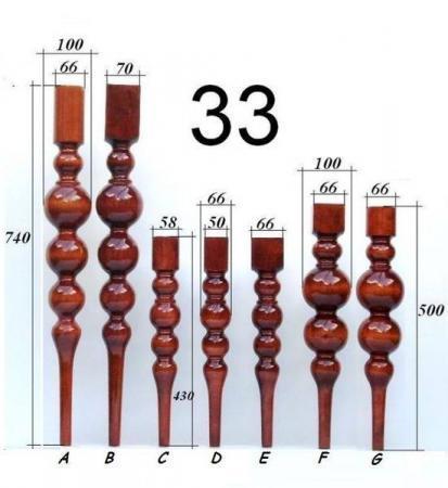 nogi-33