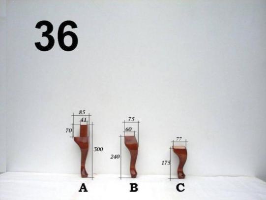 nogi do mebli 5